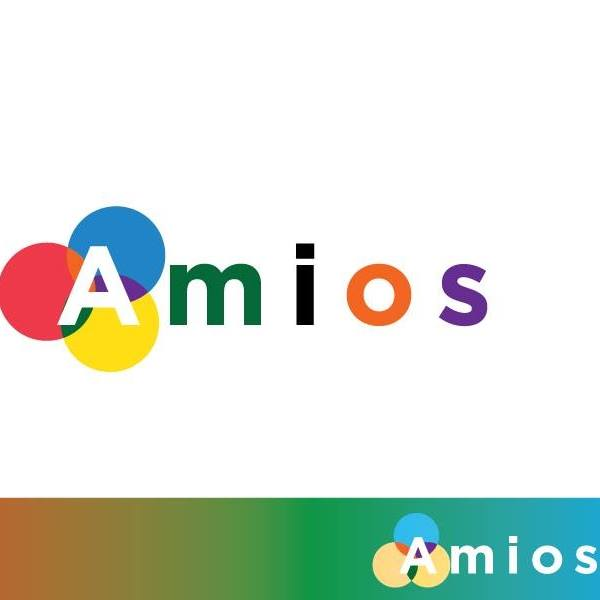 AMIOS Logo